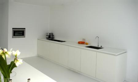Keuken Design Maastricht : Keuken maastricht loodszeven